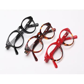 óculos de leitura inquebrável levou minúsculos óculos de leitura yingchang group co ltd