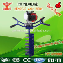HY-DR660 high quality with competitiveprice ice auger