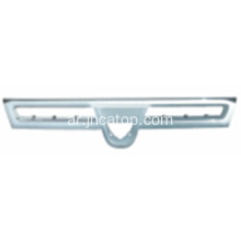 Duster 2008 Upper Chromed Grille Molding 620780003R