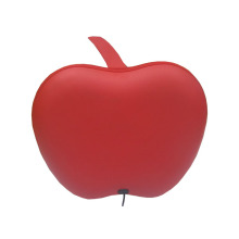 rustgevende apple back massager