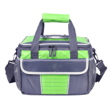 Bröstmjölk Cake Carrier Reusbale Cooler Bag