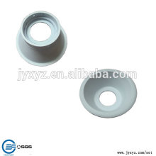 Shenzhen oem die casting aluminum coffee k cup making machine
