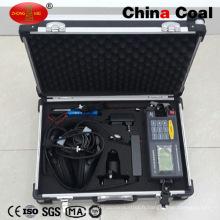Jt3000 alarme ultrasonique de détecteur de fuite d'eau souterraine en temps réel