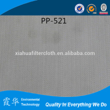 Pp monofilamento filtro de tela de 25 micras