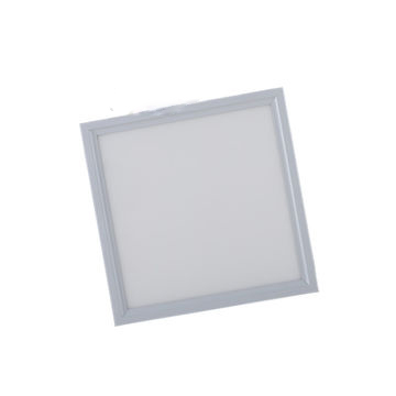 Efficient-die-casting-aluminum-alloy-LED-panel (1)