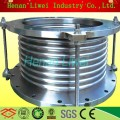 Trade assurance DN32-200 stainless steel multi-layer expansion joint