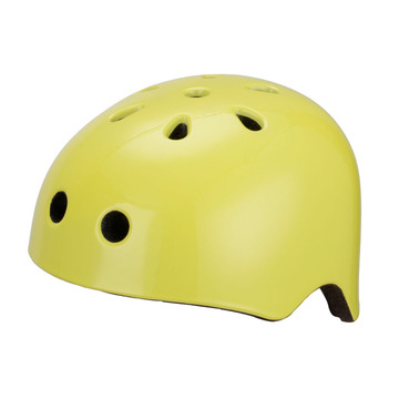 PC shell road Bike Skateboard size M Helmet
