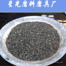0.9-1mm Anthracite Coal Filter Media for Water Treatment