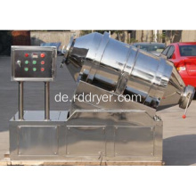 Eyh Serie Zwei Dimensionen Mixer Ued in Sold Drink