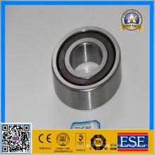 Rodamiento de bolas de contacto angular de la venta caliente 7319AC