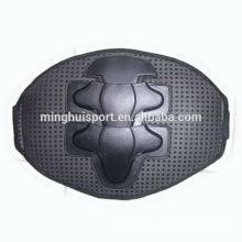 Motorrad-Taillenschutz