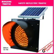 high quality top level cheap price traffic control equipment for sale
