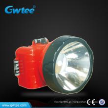 1.5w 1 luz do diodo emissor de luz da noite / faróis