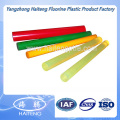 Low Price Guaranteed Quality plastic sheets