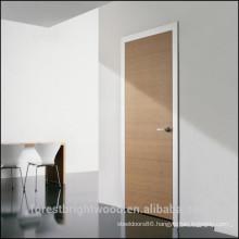 solid wood bedroom door entry doors mobile home entry door