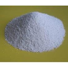 Granular and Powder 99% Fertilizer Potassium Carbonate (K2CO3) (CAS No: 584-08-7)