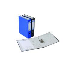 Oficina de archivo de arco de palanca de papel de 3 pulgadas