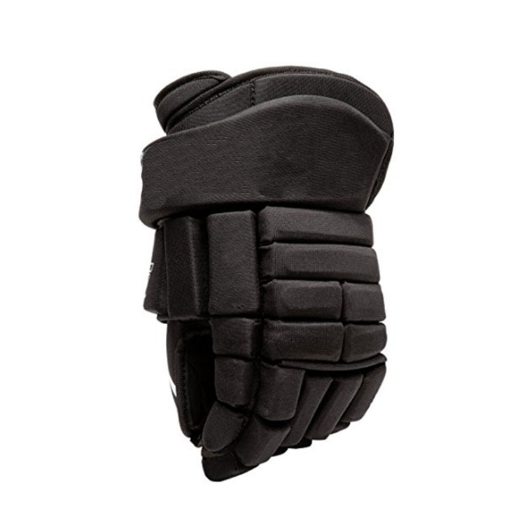 Leather Gloves For Hockey