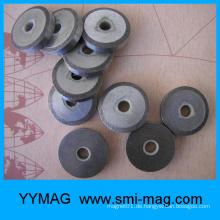 Kilometerzähler Alnico Tachometer Magnet