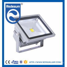 Sanan chip Aluminum body 20w led flood light