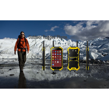 Outdoor Rugged Phone