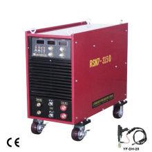 RSN7-3150 Soudeuses à vis en acier pour goujons M4-M36