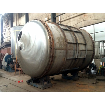 High Quality Chemical Palte Dryer for catalyst