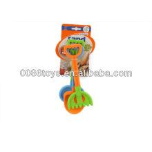 Игрушки из песка Шаньтоу Shunsheng Игрушки Шаньтоу игрушки