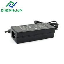 Fonte de alimentação 70W 14V5A para amplificador de potência de áudio