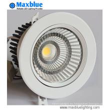 Proyector moderno del techo del CREE LED del poder más elevado 35W