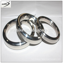 pipe fitting gasket