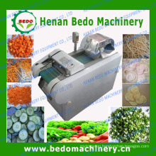 Hot Sale Tri-blade Plastic Spiral Vegetable Slicer/ Vegetable Cutter Electric With Favorable Price 008613343868845