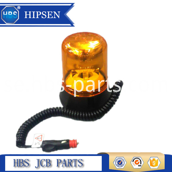 Jcb Light
