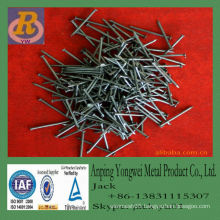 Common Nails,Round Iron Polish Common Nails