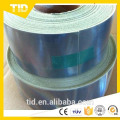 Metallized Microprismatic Reflective Sheeting for Post Band & Cone Sleeve