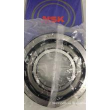 Rodamiento de bolas de contacto angular de alta precisión 7315bwg
