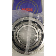 High Precision Angular Contact Ball Bearing 7315bwg