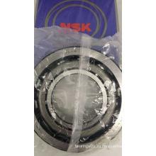Высокоточный угловой контактный шарикоподшипник 7315bwg