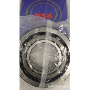 High Precision Angular Contact Ball Bearing 7315bwg