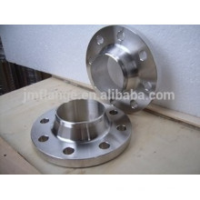 304/304L & 316/316L & 321& 904L Stainless Steel Flange
