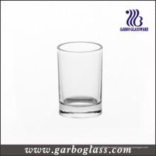 Royalex Style Crystal Clear Shot Glass (GB070201)