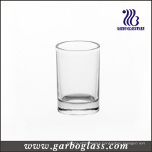 Royalex Style Crystal Clear Shot Glass (GB070201)