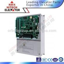 Monarch inversor para elevador / modelo NICE1000 e NICE3000