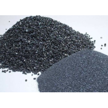 silicon carbide for grinding machine, silicon carbide crucible for melting, silicon carbide nanoparticle in competitive price