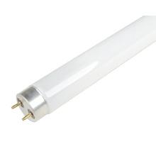 ES-T8 Black Light-Fluorescent Tube