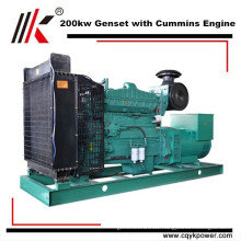 SOUNDPROOF GENERATOR PRICE CONTAINS ELECTRIC MOTOR GENERATOR AND KIRLOSKAR ALTERNATOR