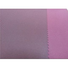 Polyester Twill Lining Fabric for Garment Lining Two Tones (YTFG2006) (YTFG2005)