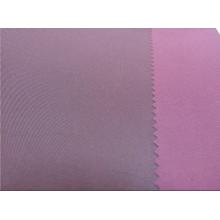 Ткань подкладки ткани twill полиэфира для облицовки одежды 2 тонов (YTFG2006) (YTFG2005)