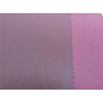 Polyester Twill Lining Fabric for Garment Lining Two Tones (YTFG2006) (YTFG2005)