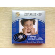 bobina de mosquito china bobina de mosquito bobina de mosquito sem fumaça